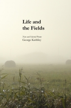Life and the Fields book cover