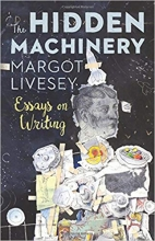 The Hidden Machinery book cover