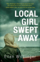 Local Girl Swept Away book cover