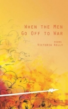 When the Men Go Off to War book cover