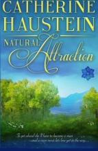 Natural Attraction book cover