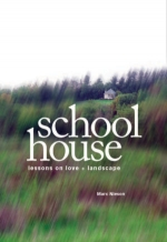 Schoolhouse book cover