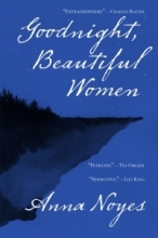 Goodnight, Beautiful Women book cover