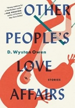 Other People's Love Affairs book cover