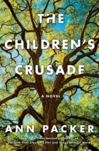 The Children's Crusade book cover