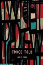 Twice Told book cover