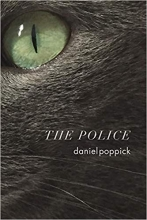 The Police book cover