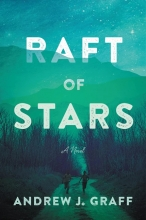 Raft of Stars book cover