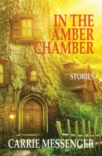 In the Amber Chamber: Stories book cover