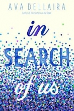 In Search of Us book cover