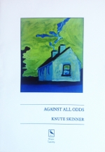 Against All Odds book cover