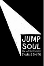Jump Soul book cover