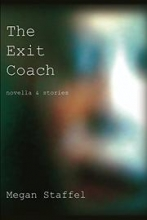 The Exit Coach book cover