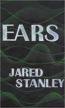Ears book cover