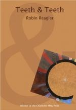 Teeth & Teeth book cover