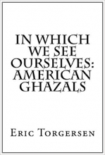 In Which We See Ourselves book cover