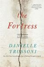 The Fortress book cover