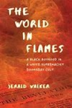The World in Flames book cover