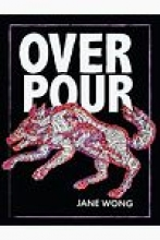 Overpour book cover